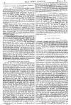 Pall Mall Gazette Monday 22 April 1872 Page 2