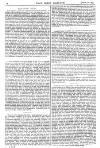 Pall Mall Gazette Monday 22 April 1872 Page 4