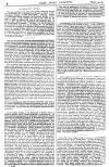 Pall Mall Gazette Wednesday 24 April 1872 Page 4
