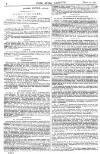 Pall Mall Gazette Wednesday 24 April 1872 Page 8