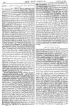 Pall Mall Gazette Wednesday 24 April 1872 Page 10