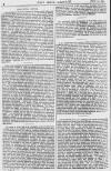 Pall Mall Gazette Monday 29 April 1872 Page 4