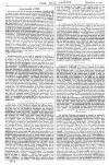Pall Mall Gazette Friday 18 February 1876 Page 4