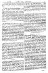 Pall Mall Gazette Friday 18 February 1876 Page 5