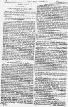 Pall Mall Gazette Friday 18 February 1876 Page 8