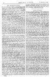 Pall Mall Gazette Friday 18 February 1876 Page 10