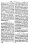 Pall Mall Gazette Friday 18 February 1876 Page 12