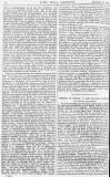 Pall Mall Gazette Tuesday 15 January 1878 Page 2