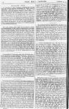 Pall Mall Gazette Tuesday 15 January 1878 Page 4