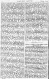 Pall Mall Gazette Wednesday 16 January 1878 Page 2