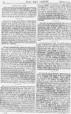Pall Mall Gazette Wednesday 16 January 1878 Page 4