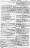 Pall Mall Gazette Wednesday 16 January 1878 Page 8