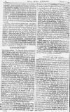 Pall Mall Gazette Wednesday 16 January 1878 Page 12