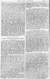 Pall Mall Gazette Monday 08 April 1878 Page 2