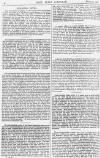 Pall Mall Gazette Monday 08 April 1878 Page 4