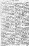 Pall Mall Gazette Monday 08 April 1878 Page 11