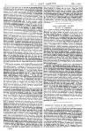 Pall Mall Gazette Thursday 01 May 1879 Page 2