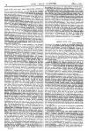 Pall Mall Gazette Thursday 01 May 1879 Page 4