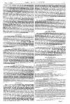 Pall Mall Gazette Thursday 01 May 1879 Page 7