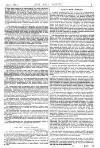 Pall Mall Gazette Thursday 01 May 1879 Page 9