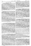 Pall Mall Gazette Thursday 01 May 1879 Page 10