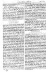 Pall Mall Gazette Thursday 01 May 1879 Page 12