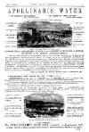 Pall Mall Gazette Thursday 01 May 1879 Page 15