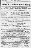 Pall Mall Gazette Thursday 01 January 1880 Page 13