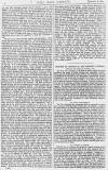 Pall Mall Gazette Tuesday 06 January 1880 Page 2
