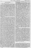 Pall Mall Gazette Tuesday 06 January 1880 Page 4