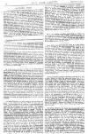 Pall Mall Gazette Tuesday 06 January 1880 Page 10
