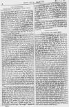 Pall Mall Gazette Friday 09 January 1880 Page 4