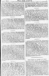 Pall Mall Gazette Monday 02 April 1883 Page 3