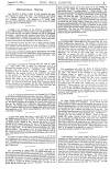 Pall Mall Gazette Tuesday 08 February 1887 Page 3