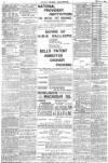 Pall Mall Gazette Friday 21 June 1889 Page 8