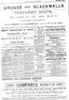 Pall Mall Gazette Saturday 21 December 1889 Page 8