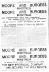 Pall Mall Gazette Friday 10 February 1893 Page 8