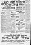 Pall Mall Gazette Wednesday 22 November 1893 Page 12