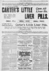 Pall Mall Gazette Wednesday 01 January 1896 Page 10