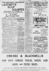 Pall Mall Gazette Thursday 01 April 1897 Page 10