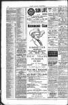 Pall Mall Gazette Friday 05 January 1900 Page 10