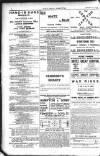 Pall Mall Gazette Thursday 11 January 1900 Page 6