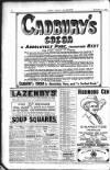 Pall Mall Gazette Thursday 11 January 1900 Page 10
