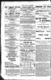 Pall Mall Gazette Friday 12 January 1900 Page 6