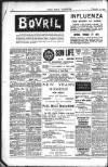 Pall Mall Gazette Friday 12 January 1900 Page 10