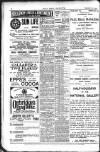 Pall Mall Gazette Saturday 27 January 1900 Page 8