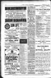Pall Mall Gazette Tuesday 20 February 1900 Page 10