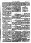 Pall Mall Gazette Monday 08 September 1902 Page 2