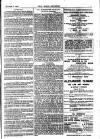 Pall Mall Gazette Monday 08 September 1902 Page 3