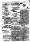 Pall Mall Gazette Monday 08 September 1902 Page 4